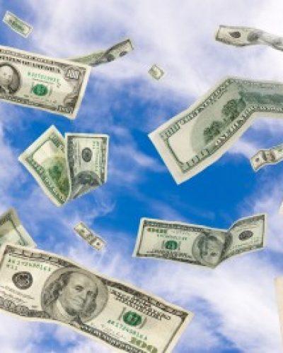 תזרים מזומנים – מדריך מעשי