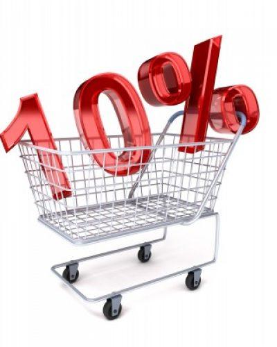המחרה – כיצד לקבוע את מחיר המכירה