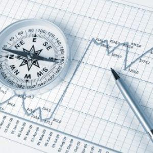 מהו ייעוץ פיננסי לעסקים