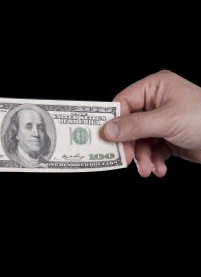 הלוואות לעסקים קטנים ובינוניים