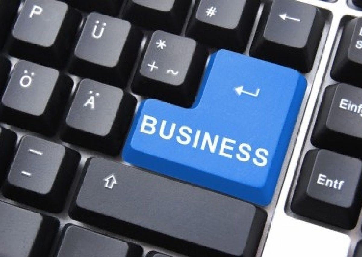 חשיבותה של תוכנית עסקית בהקמת עסק חדש