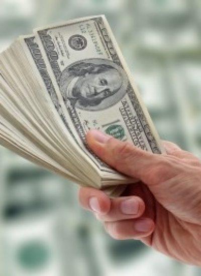 אשראי חוץ בנקאי | הלוואה חוץ בנקאית