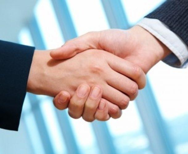 הקמת עסק – שלבים קריטיים