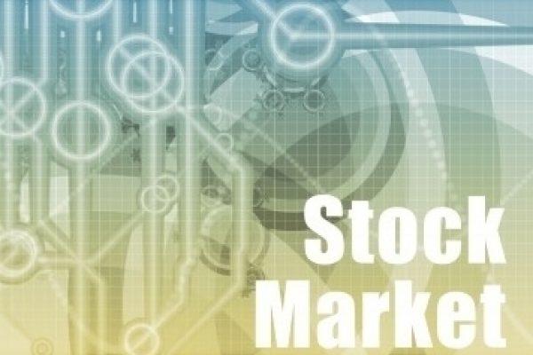 עקרונות ההשקעה במניות של וורן באפט